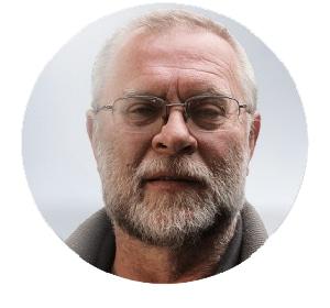 Jerzy Gut